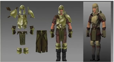 Bronze armour.png