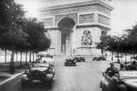 300px-Nazi-parading-in-elysian-fields-paris-desert-1940