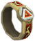 Ring of kinship detail-1-.png