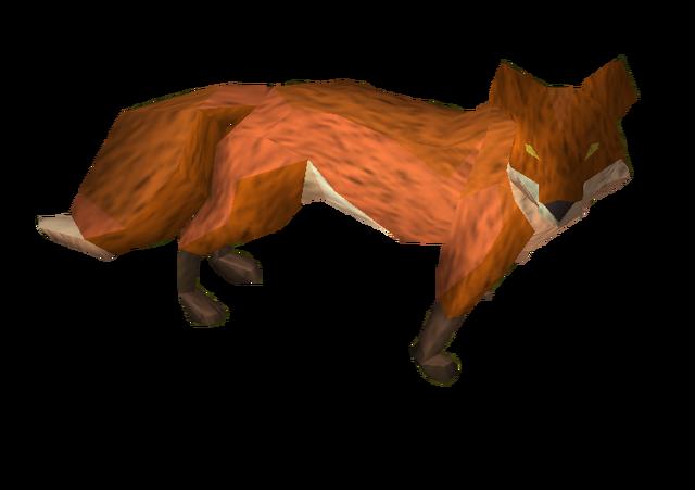 Archivo:Fox.png