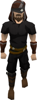Shadow silk hood equipped.png