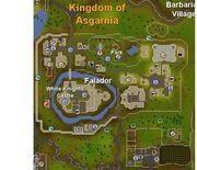Falador Map.jpg