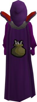 Cooking Cape Untrimmed.png
