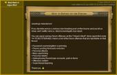 Jagex Mods Forums