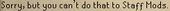 New skill invite j-mod