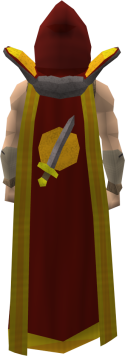 125px-Attack cape with hood.png