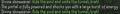 Miniatura de la versión de 15:20 1 sep 2011