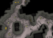 Arzinian Mines.png