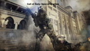 CoD-SW-Cover Art