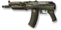 230px-Menu mp weapons ak74u