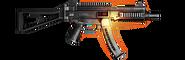 UMPG45