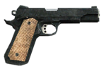 150px-M1911 3rd person MW2