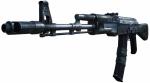 150px-BF3 AK-74M Render