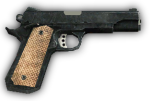 150px-M1911cropped