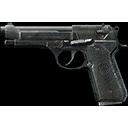 M9cod4