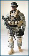 Kb asf marksman 05