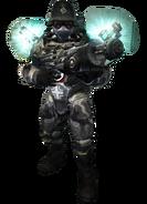 Heavy-trooper lrg