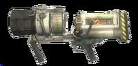 300px-ThunderGun