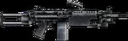 256px-M249saw