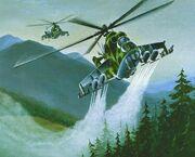 Mil-Mi-24-DIA