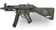 230px-Weapon mp5 large