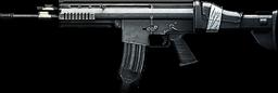 256px-SCAR-L
