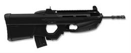 FnF2000