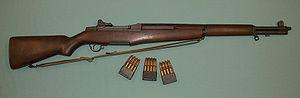 File:300px-M1-Garand-Rifle.jpg