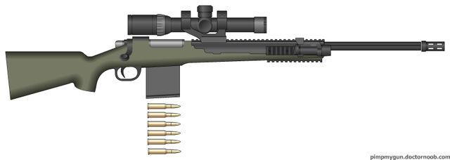 File:Myweapon (m40a5).jpg