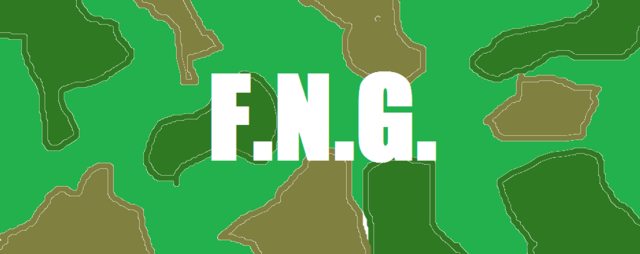 File:FNG.png