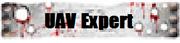 UAV Expert
