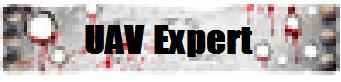 File:UAV Expert.png