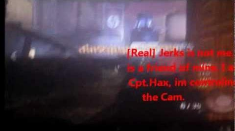 Thumbnail for version as of 04:14, March 31, 2012