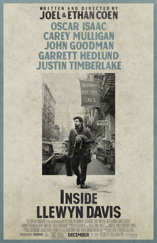 File:Inside-llewyn-davis-final.jpg