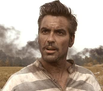 File:Ulysses Everett McGill.jpg