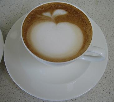 File:Cappuccino art.jpg