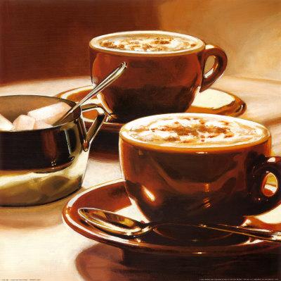File:Cappuccino-cups.jpg