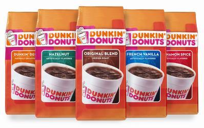 File:Dunkin-donuts-coffee.jpg
