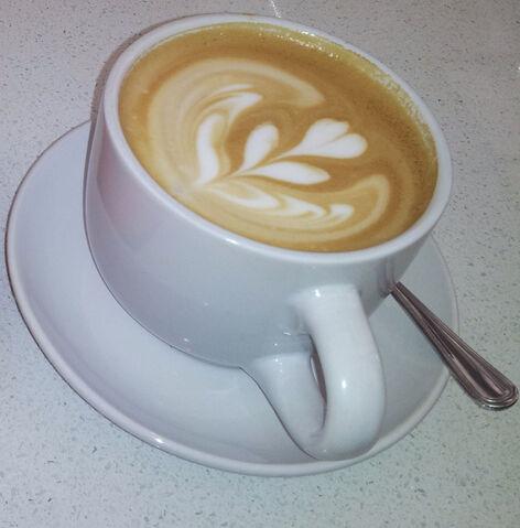 File:Latte2.jpg