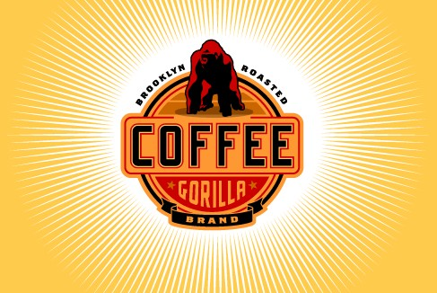 File:Gorilla-coffee-1.jpg
