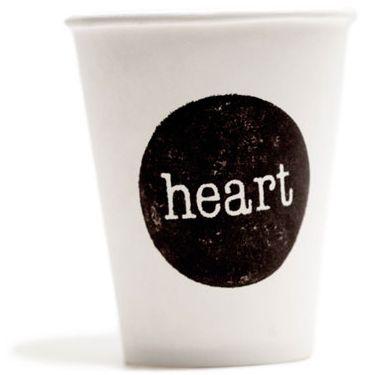 File:Heart-Coffee.jpg