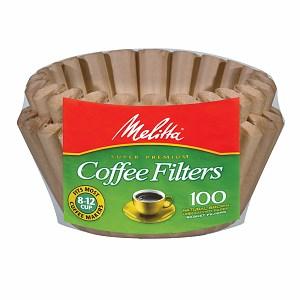 File:Melitta Filters.jpg