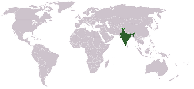 File:IndiaLocation.png