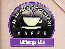 File:220px-Lofbergs lila.jpg