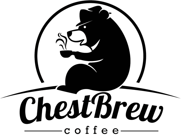 File:Chestbrew logo small.png