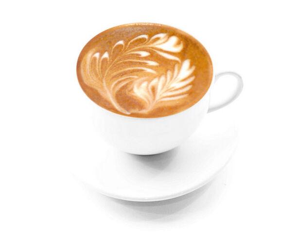 File:Latteart 11.jpg