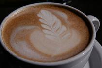 File:Cafeaulait.jpeg