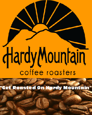 File:Hardy mnt cover.png