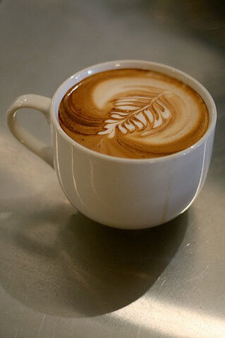 File:Latteart 14.jpg
