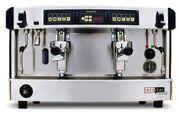 Espresso-machine 2